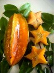 Carambola/Star Fruit: Kari - 3 Gallon - GRAFTED